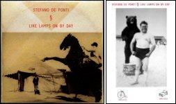 de_ponti_-_like_lamps_copy