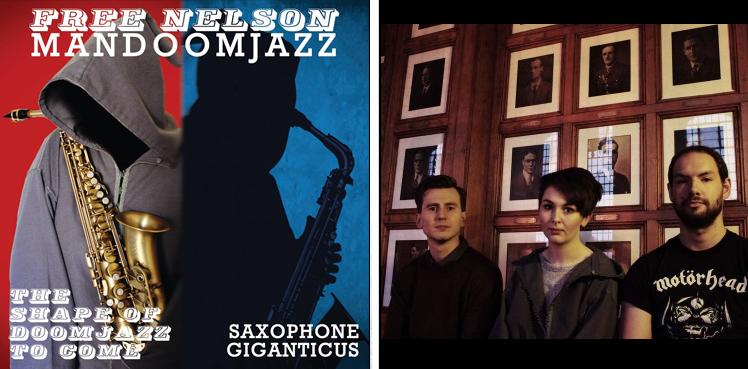 free-nelson-mandoom-jazz-the-shape-of-doomajazz