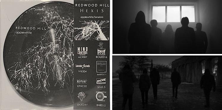 redwood-hills-hexis