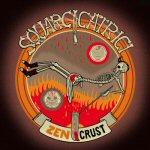squarcicatrici_zen_crust