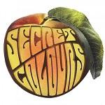 secret-colours-peach