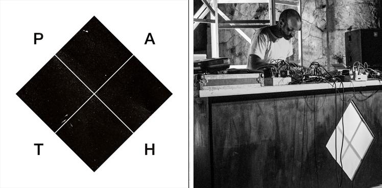 path-festival-2014-copertina