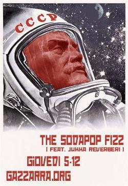 The_Sodapop_Fizz_309_mini