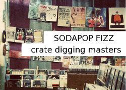 The_Sodapop_Fizz_312_mini