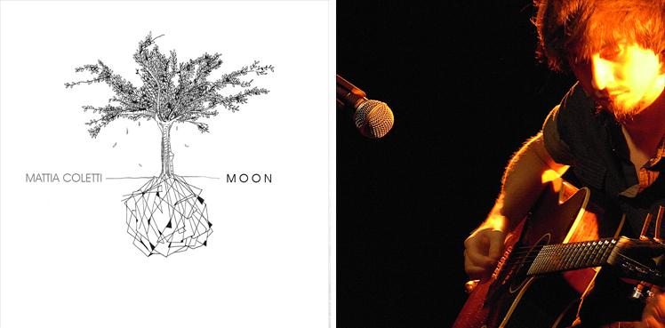 mattia-coletti-moon