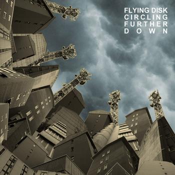Flying_Disk