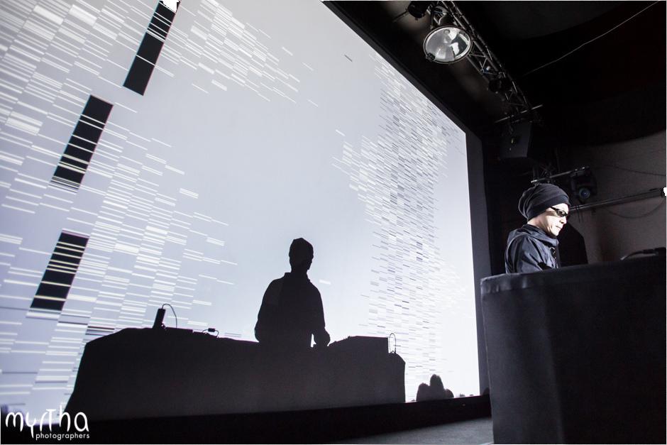 ikeda-live-interzona-copertina