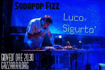 The_Sodapop_Fizz_324_mini