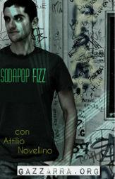 The_Sodapop_Fizz_326_mini