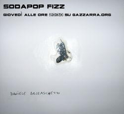 The_Sodapop_Fizz_329_mini