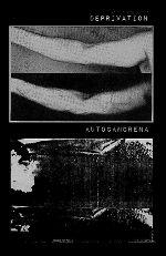 deprivation_autocancrena