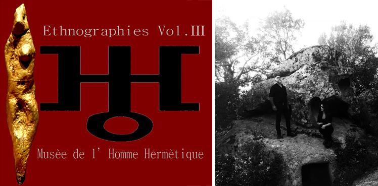 hermetic brotherhood of luxor ethnographies 3