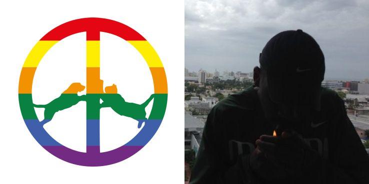 hype_williams_rainbow_edition