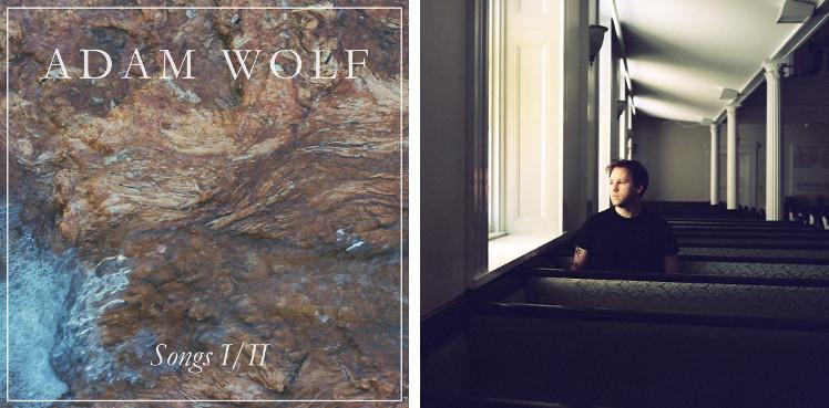 adam-wolf_songs-1-2