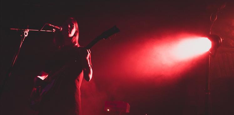 Carla dal forno live copertina