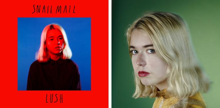 snail-mail-lush